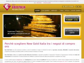 golditaliapreziosi.it