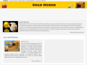 goldminer.pl