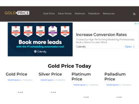 goldprices.com
