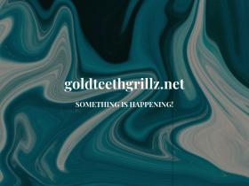 goldteethgrillz.net