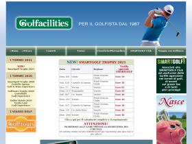 golfacilities.it