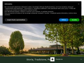 golfclubbologna.it