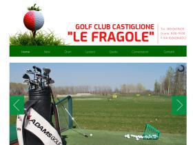 golflefragole.it
