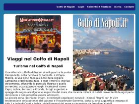 golfodinapoli.it