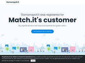 gomonopoli.it