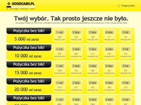 goodcash.pl