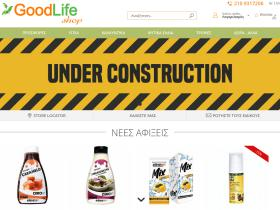 goodlifeshop.gr