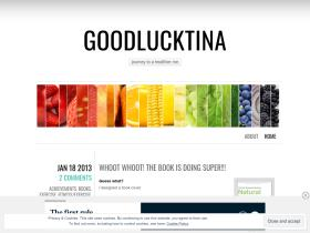 goodlucktina.wordpress.com
