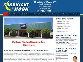 goodnightmoonvt.com