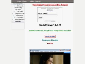 goodplayer.pl