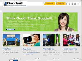 goodwillsolac.org