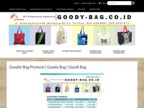 goody-bag.co.id
