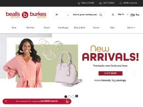 Get reviews, hours, directions, coupons and more for Goody's at Highway 46 S, Dickson, TN. Search for other Clothing Stores in Dickson on conbihaulase.cf