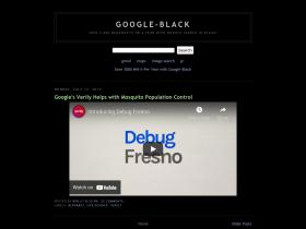 google-black.blogspot.com