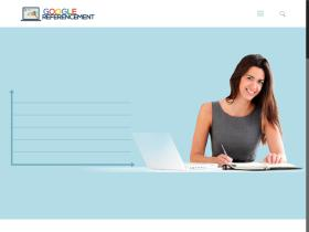 google-referencement.info