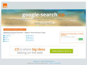 google-search.co