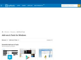 google-talk.en.softonic.com