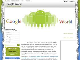 google-world.webnode.es