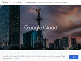 googleamericalatinablog.blogspot.it
