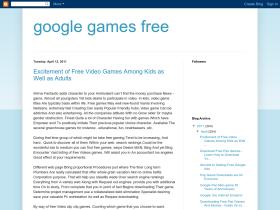 googlegamesfree.blogspot.com