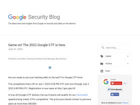 googleonlinesecurity.blogspot.ca