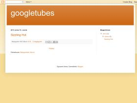 googletubes.blogspot.in
