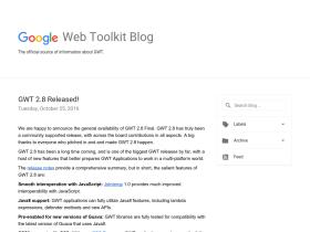 googlewebtoolkit.blogspot.com