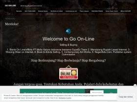 goonlinebisnis.wordpress.com