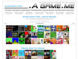 gorilla-room-tiles.agame.me