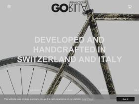 gorillabicycles.com