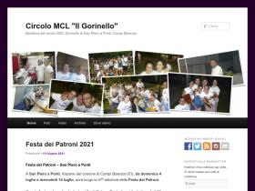 gorinello.it