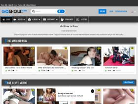 goshow.tv