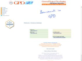 gpd-net.it