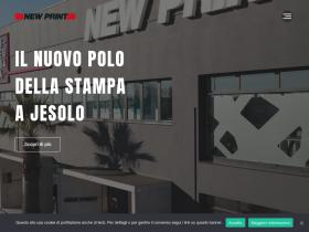 grafichenewprint.it