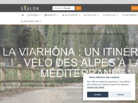 gralon.net