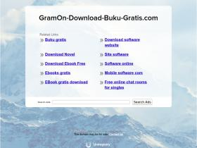 gramon-download-buku-gratis.com