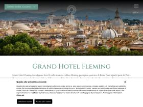 grandhotelfleming.it
