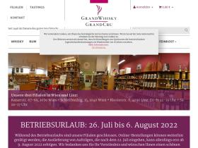 grandwhisky.at