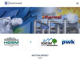 granit-software.pl