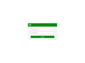 granitex.best.net.pl