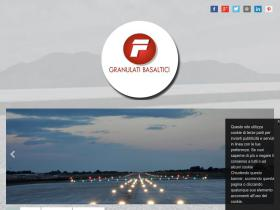granulatibasaltici.it