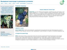 grape-at-home.narod.ru