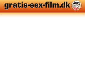 gratis pornosider gratis sex side