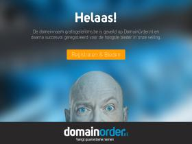 gratisgeilefilms.be
