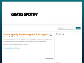 gratisspotify.blogspot.com