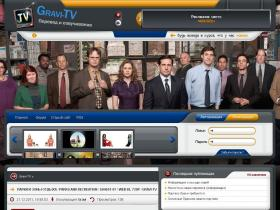 gravi-tv.net