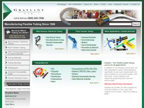 graylineinc.com