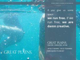 great-plains.net