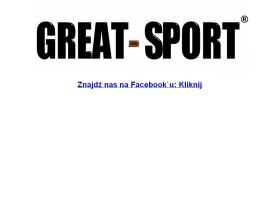 great-sport.pl