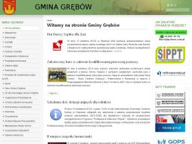 grebow.home.pl